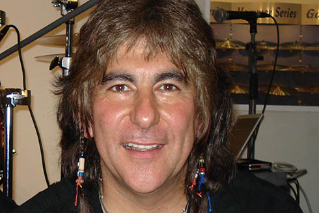 Mario Argandona, Musiker/Soundesign/Produzent, Köln