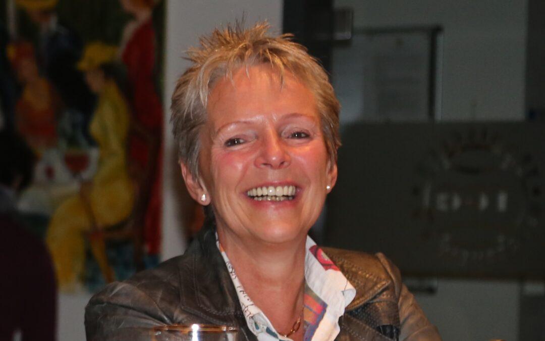Dr. Eva M. Oellig-van den Bosch Finanzen/Buchhaltung, Dormagen