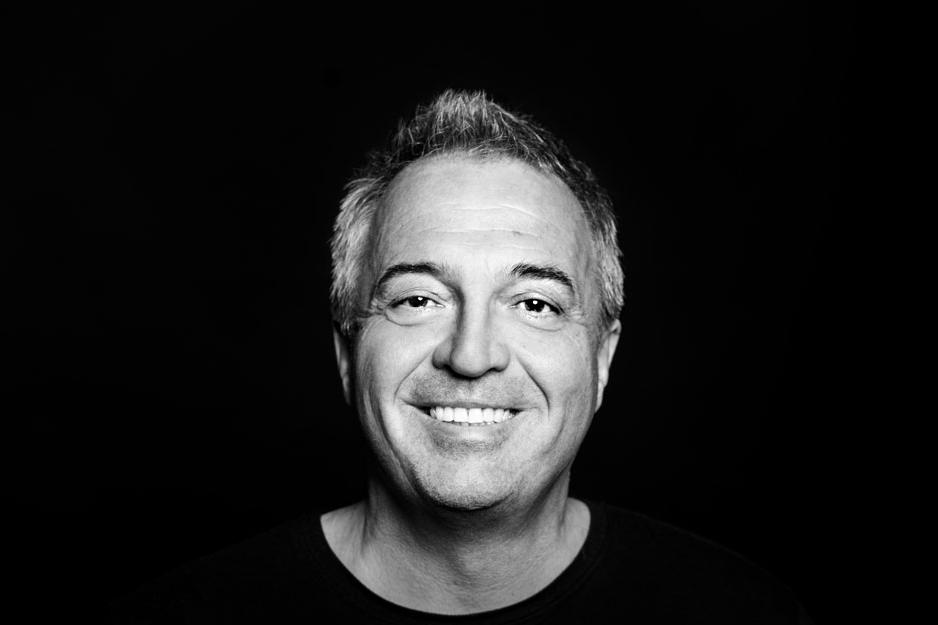 Götz Widmann, Liedermacher, Musik- und Hörspielproduzent