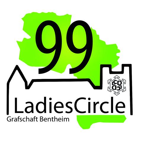 Ladies Circle 99
